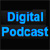 Listen & Subscribe to Songwriter Stories at DigitalPodcasts.com